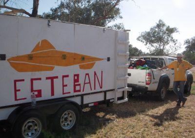 Esteban 5